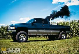 Diesel Bombers Trucks - 2004 Chevy Silverado - 8-Lug Magazine Diesel Trucks For Sale In Va Bestluxurycarsus Lifted 2007 Dodge Ram 3500 Mega Cab Slt Youtube 62 Truck Pictures Fords Disappoting Quarter To Be Offset By A Better Rest Of The Readers Diesels Power Magazine Brilliant Used Okc 7th And Pattison Inspirational Cummins For Mania The Ten Largest Displacement Car Engines You Can Buy Today Convert 1500 23500 Ohio Dealership Direct Military Dump Or Florida Together With