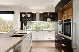 100 Carslie Homes Introducing The Seville Carlisle Butler Kitchen Design
