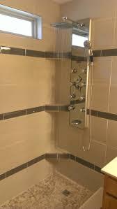 Bath Remodeling Lexington Ky by 63 Best Bluegrass Flooring Images On Pinterest Flooring
