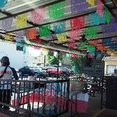 chanos drive in 142 photos 108 reviews mexican 1030 e las