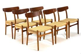 Set Of Six Hans Wegner CH-23 Dining Chairs - Arroyo Artifacts Hans Wegner Ding Chair Model W2 At 1stdibs Table Sabre Leg J For Andreas Tuck Denmark 1950s Set Mostly Danish Fniture Ottawa Wishbone Replica Emfurn Chinese 3d Max Obj Fbx 2 Shell Ch337 By Carl Hansen Sn Chair Oak Chairs Of Six Chairs Madsens At Heart And A Fh 4602 Table Archive Ch26 Ding Son Interiors Teak