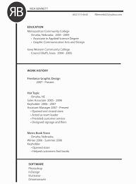 Game Designer Resume Samples Velvet Jobs - Resume Samples Graphic Design Resume Guide Example And Templates For 2019 Create Examples Picture Ideas Your Job Designer Cv Format Free Download Template Word 20 Best Designed Creative 17 Ui Samples And Cv Visualcv Sample Velvet Jobs Fresher By Real People
