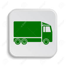 Truck Icon. Internet Button On White Background. Stock Photo ... Wadsworth Oh Nxp Iot Truck When The Future Hits Road Ebv Blog News Inventory Memphis Exchange Used Cars For Sale Tn Logistics Technologies Mileti Industries 7 Monsters From The 2018 Chicago Auto Show 1993 Volvo Wia64 Semi Truck Item A5455 Sold September Sonic Pots And Pans Nychas Digital Vans Bring Internet To People Village Voice Daimler Trucks Connect With Saudi Gazette Whats Argument For Network Neutrality Network Signage Logo Comcast Xfinity Internet Stock