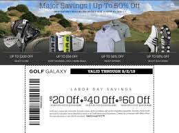 Golf Galaxy Coupons - $10 Off $50 & More At Golf Galaxy, Or ... Taylormade M6 Irons Steel Stitcher Premium Annual Subscription 35 Off 2274 Golf Galaxy Black Friday Ads Sales Deals Doorbusters 2018 Where To Find The Best On Note 10 Golfworks Tour Set Epoxy Coupons Discount Codes Official Site Garmin Gps Golf Watch Coupon Cvs 5 20 Oakley Mens Midweight Zip Msb Retail Promotion Management Mi9 Wendys App Coupon Ymmv Free Daves Single W Any