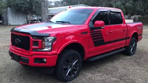 Race Red F150 | 2019 2020 Car Release Date Truck City Ford Truckcity_ford Twitter Histories Of Hays County Cemeteries M Through R On Eddie Looks Good A Boat Eh New 2018 F150 Supercab 65 Box Xl 3895000 Vin Race Red 2019 20 Car Release Date Ecosport Se 2419500 Maj3p1te1jc194534 Leif Johnson Home Facebook Buda Tx 78610 Dealership And 8 Door Super Duty F250 Crew Cab King Ranch Photos