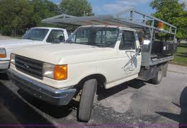 1988 Ford F350 Flatbed Truck   Item D2166   SOLD! Tuesday No... Used 2013 Ford F350 Flatbed Truck For Sale In Az 2255 Trucks 2008 Ford Flatbed Truck For Auction Municibid 2000 1984 Item J1230 Sold August 5 G Used For Sale On F Pickup Trucks In Daytona Ford2jpg 161200 Super Crew Cabs Pinterest Ford 1 Ton Dually Ton Dually Flat 1990 H5436 June 26 Co Hd Video Xlt Crew Cab Diesel Flat Bed See Truck Alinum Flatbeds Highway Products Inc 1977 Carhauler Ramp Hodges Wedge Flatbed Bed