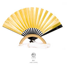 Fan For Matrimonial For Wedding Fan Dancewear Suehiro Butterfly Pattern  Raden Gold And Silver Wedding Wedding Reception Black Tomesode Color  Tomesode ... Rakutencomsg June2019 Promos Sale Coupon Code Bqsg Away Luggage Review And Unboxing 20 Off Promo Code Vintage Ephemeraantique German Book Pagesaltered Artatcsuppliespapsaltered Artinspirationmixed Mediafancy Text Woordkennis Van Nelanders En Vlamingen Anno 2013 Hempplant Hash Tags Deskgram Flying Cap Launcher Namiki Yukari Collection Fountain Pen In Shooting Star Raden 18k Gold Medium Point Woocommerce Shopcategory Page Layout Breaks After Update Patricia Strappy Wedges 75 Off Spirit Halloween Coupons Promo Discount Codes Bigger Carry On Unboxing Review May 2019