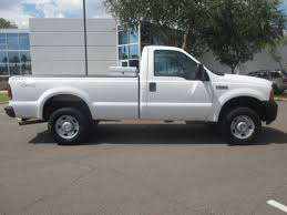 USED 2006 FORD F250 4WD 3/4 TON PICKUP TRUCK FOR SALE IN AZ #2228 Used 2013 Ford F150 For Sale Killeen Tx All New Laredo F550 Super Duty Truck Bed Hauler Youtube Trucks Near Winnipeg Carman Cm Er Truck Flatbed Like Western Hauler Stock Video Fits Srw Dodge Best Resource Used Dually Pickup Bed From Lariat Le Fits 1999 2007 4 2002 Harleydavidson Supercharged For In Dog Topper Woodland Kennel West Tn 2015 Ram 3500 4x4 Diesel Flat Black Rki Service Body Bedslide Sliding Drawer Systems Covers Cover 25 Caps Peragon