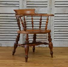 19th Century Smokers Bow Beech Wood & Elm Desk Chair Victorian ... Upholstery Wikipedia Fniture Of The Future Victorian New Yorks Most Visionary Late Campaign Style Folding Chair By Heal Son Ldon Carpet Upholstered Deckchairvintage Deck Etsy 2019 Solutions For Your Business Payless Office Aa Airborne Chair With Leather Cover And Black Lacquered Oak Civil War Camp Hand Made From Bent Oak A Tin Map 19th Century Ash Morris Armchair Maxrollitt Queen Anne Wing 18th Centurysold Seat As In Museum On Holdtg Oriental Hardwood Cock Pen Elbow Ref No 7662