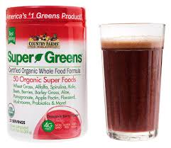 Amazon.com: Super Greens Drink Mix Berry Flavor: Health & Personal ... Bulk Barn Weekly Flyer 2 Weeks Of Savings Apr 27 May 10 Gobarley The Hunt For Barley Where Can I Purchase Barley Ultimate Superfoods Welcome To 63 Best Cuisine Trucs Astuces Et Rflexions Images On Pinterest Organic Food Bar Active Greens Chocolate Covered With Protein 75g Black Forest Cake Smoothie Vegan Gluten Free A University Heights Saskatoon Youtube Tasty Benefits Chia Seeds Recipes Chia Seed 32 Learn Is Green Herbs Canada Flyers
