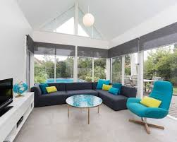 grey white and turquoise living room gray turquoise living room exquisite for living room home design