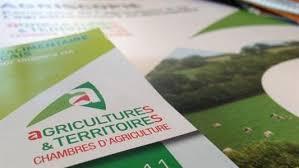 chambre agriculture 45 mode de fonctionnement et rôle des chambres régionales d agriculture