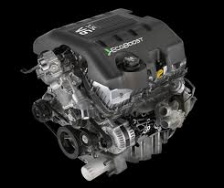 Ford F150 EcoBoost Pros And Cons - Ford-Trucks Duramax Buyers Guide How To Pick The Best Gm Diesel Drivgline Vs Gasoline A Brief Their Pros Cons Amidst Used 2016 Ram 1500 Pricing For Sale Edmunds Rv Fulltime Gas Or Diesel Youtube New Dodge 2500 Daily Driver Gas Diesel Proscons Trucks Truck Vs Talk F550 Shuttle Bus For Camper Rigs Which Is Better Ford F150 Ecoboost And Fordtrucks 2018 Chevrolet Colorado Zr2 First Test Review Infographic Engine Gets Gold The Cummins Catalogue