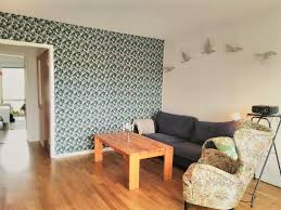 100 Apartments In Gothenburg Sweden Apartment Spacious Flat With Balcony In Central Hip Area