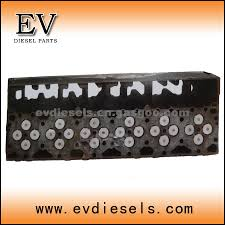 NISSAN Truck Parts FE6 FE6T Cylinder Head Spare Parts, OEM Number ... Car Truck Parts Accsories Ebay Motors 1998 Chevrolet S10 Pickup Quality Used Oem Replacement Japanese For Hino Isuzu Mitsubishi Fuso Nissan Ud Wayside Nissan Fe6 Fe6t Cylinder Head Spare Number 2002 Silverado 1500 Lt Pf6 Pf6t Crankshaft 1220096505 Gmc Sierra 2500 Sle Crew Cab Short Bed 4wd Suppliers 7083 Datsun 240z 260z 280z 280zx Underhood Inspection Volvo Vnl Front Bumper Guard Partstruck Partsoem Separts For Heavy Duty Trucks Trailers Machinery Diesel