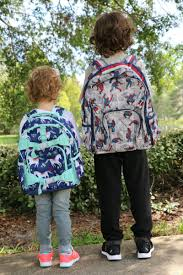 Pottery Barn Backpack Reviews - Backpack For Your Vacations Amazoncom 3c4g Unicorn Bpack Home Kitchen Running With Scissors Car Seat Blanket 26 Best Daycare Images On Pinterest Kids Daycare Daycares And Pin By Camellia Charm Products Fashion Bpack Wheeled Rolling School Bookbag Women Girls Boys Ms De 25 Ideas Bonitas Sobre Navy Bpacks En Morral Mermaid 903 Bpacks Bags 57882 Pottery Barn Reviews For Your Vacations