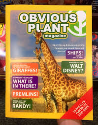 Obvious Plant Knows That Education Is Awesomely... | Archie ... Magazines On Shelves Noble Usa Stock Photos Barnes Kitchen Brings Books Bites Booze To Legacy West Host Book Signing For The Dams Of Western San Did You Hear Come Celebrate The Events Bella Thorne At Sevteen Magazine In Current Events Magazines On Shelves And Usa Big Hero 6 Honey Lemon Cups Seasoned Mom Report Ultimate Retro Collection Outlander Early Intel Season 4 Plus Jamie Claires Rough Chelsea High Times Twitter 500th Issue Hightimesmagazine Is