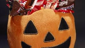 Halloween Candy Tampering by Minnesota Police Investigating Candy Tampering Incident Bemidji