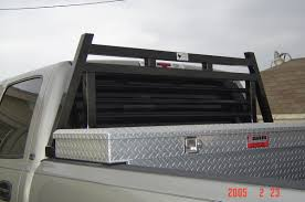 Truck Accessories :: ACIW Car Truck Accsories Denver Co Tonneau Covers Toppers Tting And At Tintmastemotsportscom Best Custom Reno Carson City Sacramento Folsom Sherwood Park Chevrolet For The Predator Hunter Grand View Outdoors Chevy Canada Image Kusaboshicom Gmc Buick Luther Brookdale To Fit 2006 Mitsubishi Canter Acrylic Smoked Tinted Sun Visor Advantage 601009 Surefit Snap Cover 21630 Rzatop Trifold Cedar Rapids Ia Automotive Electronics Fytuned