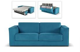 Jack Knife Sofa Bed U2013 by Single Sofa Bed Chair Sofa Turquoise Sofa Sofa Bench Sofa