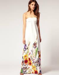 maxi summer dresses all women dresses