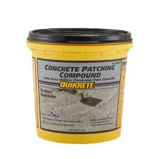 Patching Hardwood Floors This Old House by Concrete Sealers U0026 Repair Concrete Cement U0026 Masonry The Home