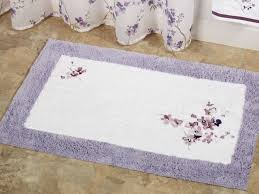 Round Bathroom Rugs Target by Bathroom 79 Amazing Mainstays True Colors Bath Rug Collection