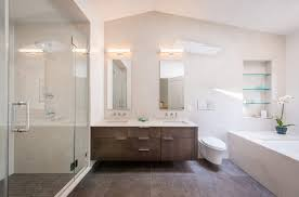 Custom Shower Remodeling And Renovation Custom Bathroom Remodeling In Northern Va Md Dc
