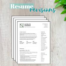 Resume Writing & Cover Letter Support Services | Resume By Nico Executive Assistant Resume Sample Best Healthcare Cover Letter Examples Livecareer 037 Template Ideas Simple For Beautiful Writing Support Services By Nico 20 Templates To Impress Employers Guide Letter Format Samples 10 Sample Cover For Bank Jobs A Package 200 Free All Industries Hloom
