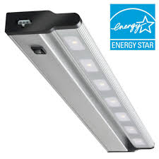 lighting slim cabinet led lighting led cabinet
