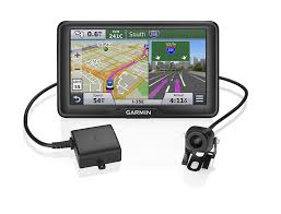 Amazon.com: Garmin Nüvi 2798LMT Portable GPS With Backup Camera ... Vehicle Backup Cameras Amazoncom Camecho Rc 12v 24v Car Camera Rear View Hgv Lorry Truck Reverse Installation Mercedes Arocs For All Default Truck Youtube Howto Rear Backup Camera Mod Page 5 Toyota 4runner Forum Quick Review Of Garmin 2798lmt With Cadillacs Ct6 Swaps The Rearview Mirror A Digital Display Wired Safety Action Glass Llc Nvi Portable Gps F1blemordf2tailgatecameraf350 Ford Stuffed New Super Duty Pickup Full Cameras To Make 43 Inch Tft Lcd Monitor Led Ir Reversing Kit