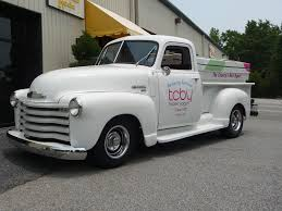 TCBY - 1950 Chevrolet Truck - Randall Rods | Classic Car Auto Shop 1950 Chevrolet Pickup For Sale Classiccarscom Cc944283 Fantasy 50 Chevy Photo Image Gallery 3100 Panel Delivery Truck For Sale350automaticvery Custom Stretch Cab Myrodcom Fast Lane Classic Cars Cc970611 Cherry Red Editorial Of Haul Green With Barrels 132 Signature Models Wilsons Auto Restoration Blog