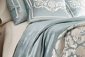 duvet Beautiful Silver Grey Bedding Sets The Other Option