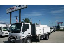 2007 FORD LCF, Riviera Beach FL - 118454184 - CommercialTruckTrader.com 2006 Ford Lcf 16ft Box Truck 2008 Lcf Box Truck Item Db4185 Sold October 25 Veh My Pictures Trucks Used 2007 Ford Flatbed Truck For Sale In Az 2327 Intertional 45l Powerstroke Diesel Youtube Stock 68177 Cabs Tpi J3963 May 20 Vehicles Van For Sale Used On Dark Blue Pearl L55 Commercial Dump Awesome Other Utility Service Trk Lcfvan Asmus Motors
