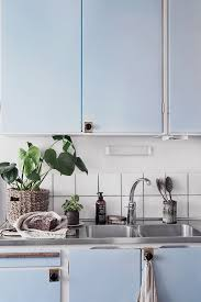 Our Kitchen Vintage C Anna Malmberg Scandinavian Interior DesignRetro Kitchens60s