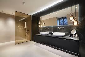 badezimmer einfamilienhaus brilon leuchten lukassen