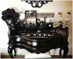 best of gothic bedroom set clash house online