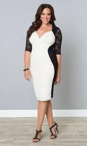 69 best plus size evening cocktail dresses images on pinterest