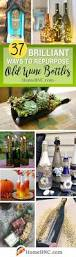 Cutting Glass Bottles With Wet Tile Saw by Best 20 Wine Bottle Glasses Ideas On Pinterest Glass Bottle