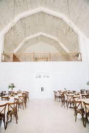 67 Best Wedding Venues Images On Pinterest | Wedding Venues ... Best 25 Sparrow Bird Ideas On Pinterest Sparrows Small Sparrow Pretty Birds House Urban Noise Killing Baby House Sparrows Bbc News Bird Sing Pennsylvania Barn Golondrina Canto Swallow Mike Powell Wedding Venue The White 23 Best Event Space Barn Images Weddings Tattoos By Chronoperates Deviantart For The Barn Wedding Dallas Planner Grit Baby Puffcat