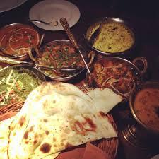 jakarta cuisine indian vegetarian food in jakarta mr mrs vegan