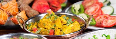 cuisine in dine india bromsgrove finest indian cuisine in bromsgrove area