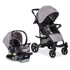 Cosco High Chair Recall 2010 by Strollers Parents