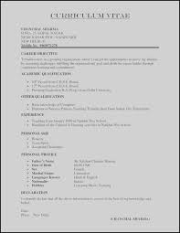 Unique Emailing A Resume | Atclgrain Email For Job Application With Resume And Cover Letter Attached Template Follow Up Good Xxooco Cv 2cover Best Sample Docx Inspirational Covering Format Submission Of Documents Fresh Cover Letter Sending Resume To Consultants Focusmrisoxfordco Graduate Nurse Valid Rumes 25 Simple Examples 30 Free Referral Coll Message With Attached On Samples Rumes Awesome