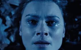 Halloween 3 2016 Imdb by Movie Review U2013 Don U0027t Kill It 2016