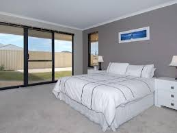 gray carpet bedroom collection http gradysizemore net