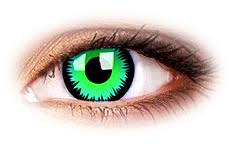 Halloween Contacts Cheap No Prescription by Buy Prescription Halloween Contact Lenses Online Optyk Rozmus