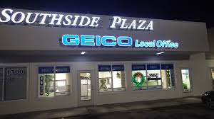 GEICO Insurance Agent 1315 Route 9, Wappingers Falls, NY 12590 - YP.com