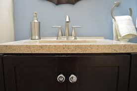 Bathtub Refinishing Denver Co by Bathtub Refinishing U0026 Resurfacing Professionals Free Quote