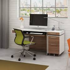 modern commercial office furniture desks modern commercial office furniture wall cabinets l for